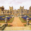 United Kingdom Postcard Windsor Castle East Terrace