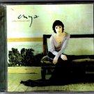 Enya CD A Day Without Rain NM ( Nov-2000, Warner Bros.)