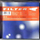 Filter Title of Record CD Richard Patrick CDW 47388  NM