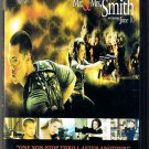 Mr & Mrs Smith DVD 2007 Widescreen Brad Pitt Angelina Jolie French English