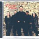 Stand Firm CD 2003 Religious Gospel Music