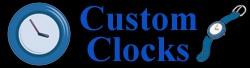 CustomClocks