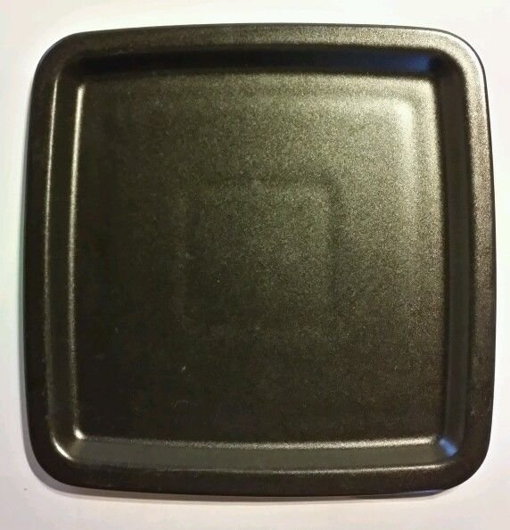 Ikea China Black Square 10x10 Dinner Plate 18691 & Ikea Square Plates - Best Ikea 2017