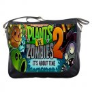 Plants vs Zombies 2 Messenger Bag #88235425