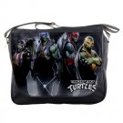 Ninja Turtles Messenger bag #90142155