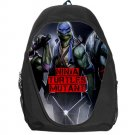 Ninja Turtles Backpack Bag #90141312