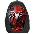 Spiderman New Backpack Bag #92736156