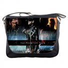 Metal Gear Solid V Messenger Bag #93260102