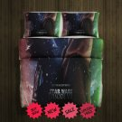 Star Wars 2015 Blanket Large & 2 Pillow Cases #93786471 ,93786481(2)