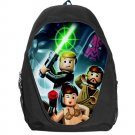 Lego Star Wars The Force Awakens Backpack Bag #94238501