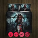 Devil May Cry 5 Blanket Large & 2 Pillow Cases #96550780,96550783(2)