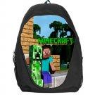 Mine Craft New Backpack Bag #97295873