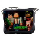 Mine Craft New Messenger Bag #97295878