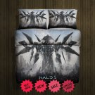 Iragorastore Halo 5 Guardians Blanket Large & 2 Pillow Cases #100303102,100303103(2)