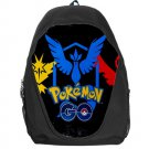 Pokemon Go  Backpack Bag #102919452