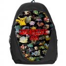 Pokemon Go Backpack Bag #106830835