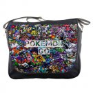 Pokemon Go Messenger Bag #102919454