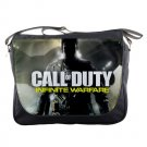 Call Of Duty Infinity Warfare Messenger Bag #110743647