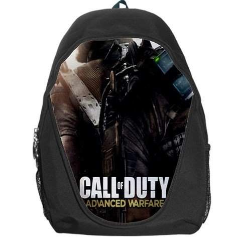 Call Of Duty Backpack Bag #117932936