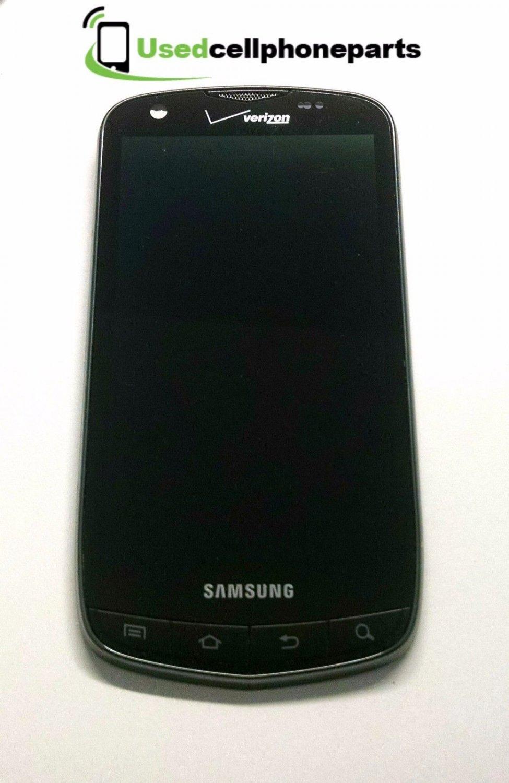 Original OEM Motorola Droid Charge I510 LCD Assembly Screen B+ Grade