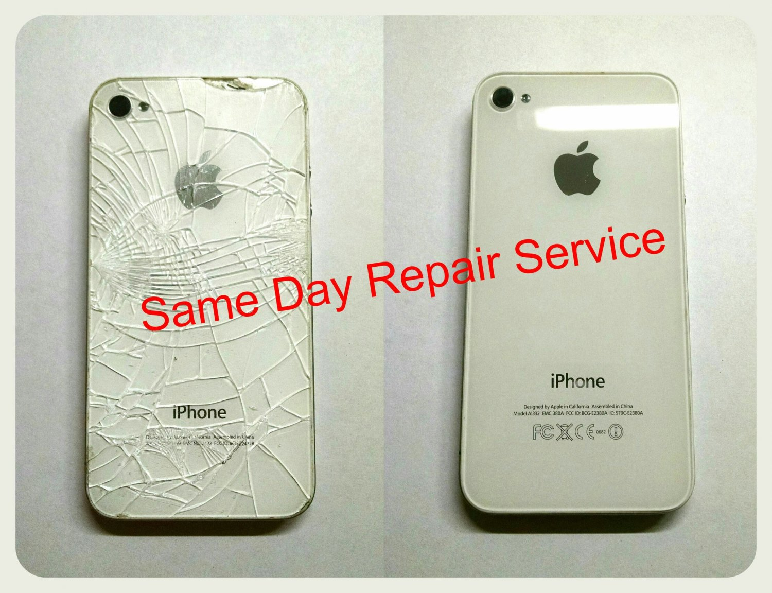 Iphone Insurance Cover Lost Phone