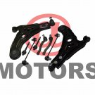 Lower Control Arm Tie Rod End Sway Bar Suzuki Swift+ Chevy Aveo Pontiac Wave
