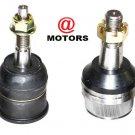 K80008 K8695 2 Lower 2 Upper Suspension Parts Ball Joints Right Left 4.0L 4.6 L