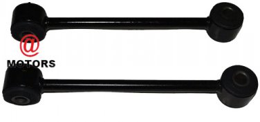 Stabilizer Front Bar Link Kit Repair Parts Jeep Commander Grand Cherokee 2005-10
