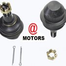 Suspension Ball Joints Front Lower Replacement Part For Chevrolet, GMC, Cadillac