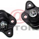 K80301 Toyota Prius Front Lower  Ball Joints Suspension Auto Parts New Set 1.5L
