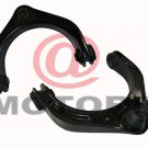RWD Dodge Trucks suspension Ram Series Arms Upper with Bushing Assembly
