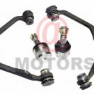 Suspension Upper Control Arms and Ball Joints Assembly 2 Lower Balls Ford F150