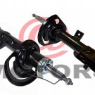 Suspension Front Shock Strut  Assembly  SUV Jeep Patriot Compass Dodge Caliber