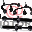 Parts New Suspension Ball Joint Sway Bar Shocks Absorber for Ford F150 05-08