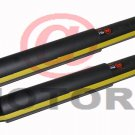 New 2 Shock Absorber set Front Rear Ford F-350 F-250 Ford Expedition Navigator