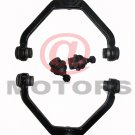 Suspension Front Right Upper Control Arm and Lower Ball Joints Explorer Ranger