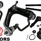 Excellent Suspension And Steering Kit 2002-2005 Ford & Mercury New Free Shipping