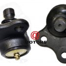 Front Lower Ball Joints Right & Left Countour Cougar Mystique 95-02 Suspension