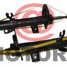 Mini Cooper Front Shocks Absorber strut Assembly Pair Set Parts New Suspension