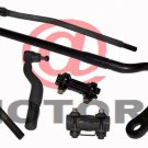 4WD Super Duty Ford F250 F350 Pitman 32 Tooth Drag Link Tie Rod Sleeve Part New