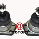 Suspension Ball Joint Front Upper Auto Repair Parts RH & LH Replacement System