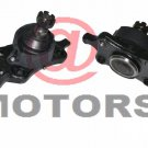 Truck Suspension Ball Joint Front Right & Left Lower Fit Toyota Sequoia Tundra