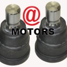 Pair Suspension Lower Front Ball Joints Right & Left ESCAPE TRIBUTE MARINER New
