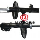 2003 Toyota Solara Free Shipping Replacement Strut Shock Absorbers Right & Left