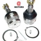 Suspension Parts Lower Ball Joints Left Right FORD EXPLORER RANGER B3000 B4000
