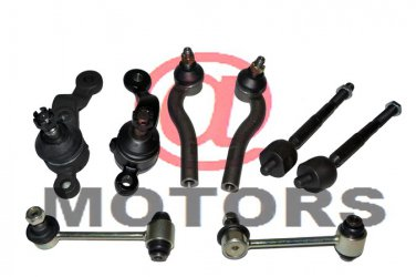 Stabilizer Sway Bar End Link Front LH for Lexus GS300 GS400 GS430 SC430 New