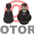 New Suspension Ball Joint Front Upper Lower Truck Part Fits Nissan Armada Titan