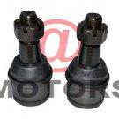 Suspension Set Ball Joint Front Lower Truck Ford Econoline Serie E150 E350 E450