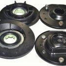 Suspension Strut Mount Front Upper Replace Part For Chevrolet Oldsmobile Pontiac