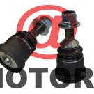 Suspension Ball Joints Lower (16mm) Ford Thunderbird Jaguar S-Type Lincoln LS
